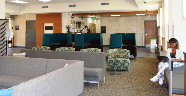 DMT New Lobby 20x1 1