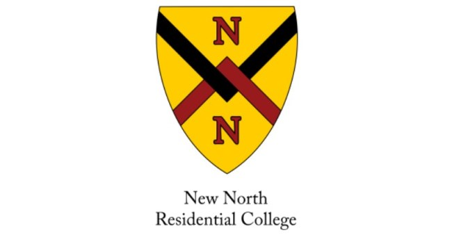 New North Crest