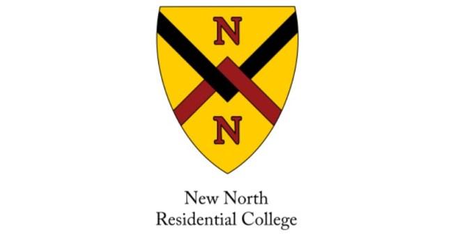 New North Crest