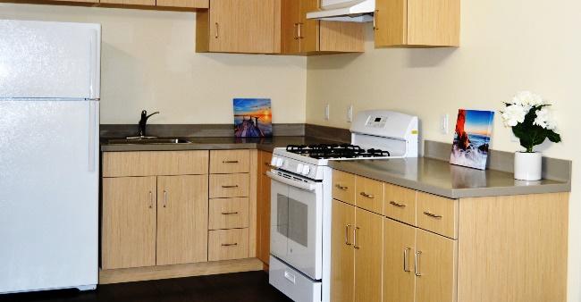 PKS 1B2P Kitchen 01x1 1