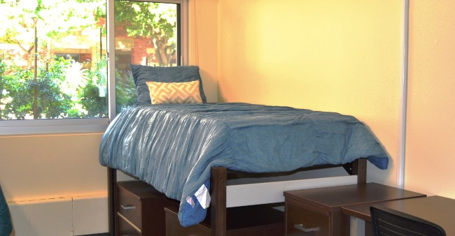 PKS 2B3P SGLE Bedroom 03x1 1