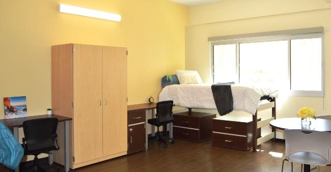 PKS STU2 LG Living area 10x1 1