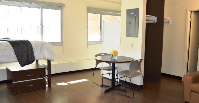 PKS STU2 LG Living area 15x1 1