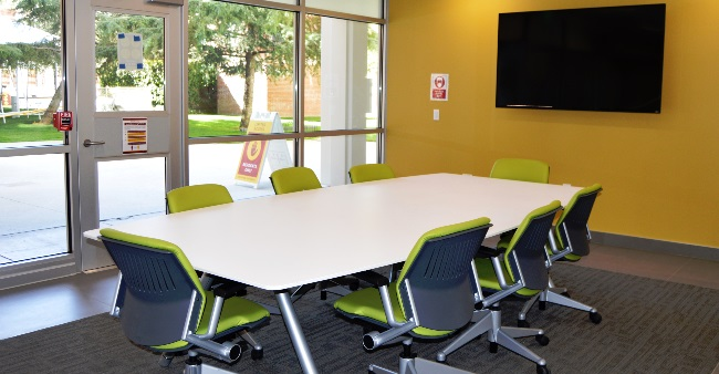 PKS new lobby study room 06x1 1
