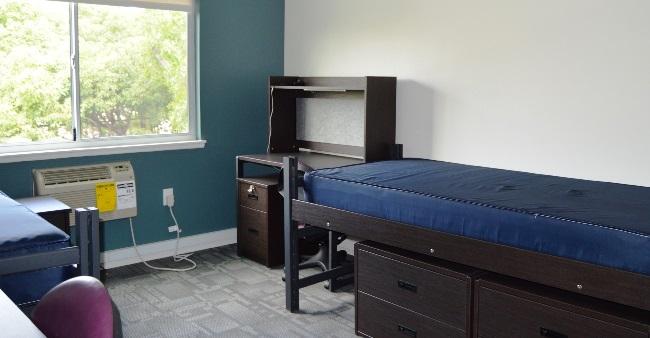 SIE 2 bedrooms 4 People 27x1