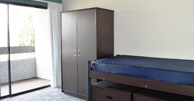 SIE 3 bedrooms 3 People RMA 01x1