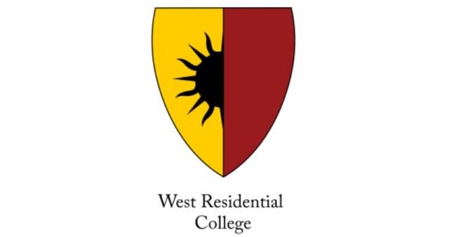 West Crest