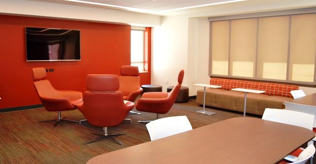 UV 4 Lounge 3121 21x1