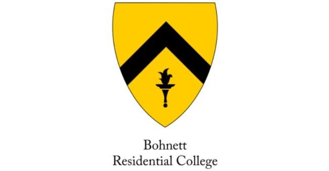 Bohnett Crest