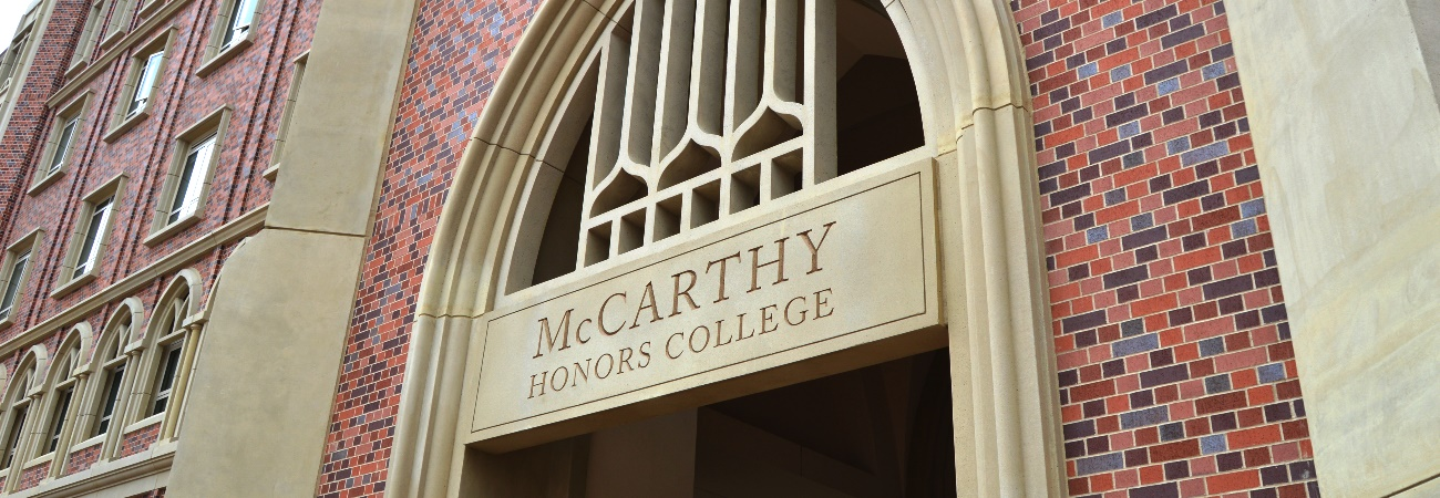 McCarthy RC04x1