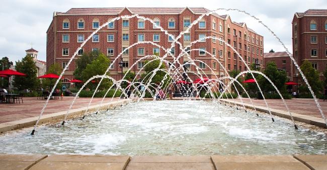 UVE fountain 03 x1