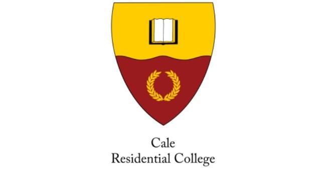 Cale Crest