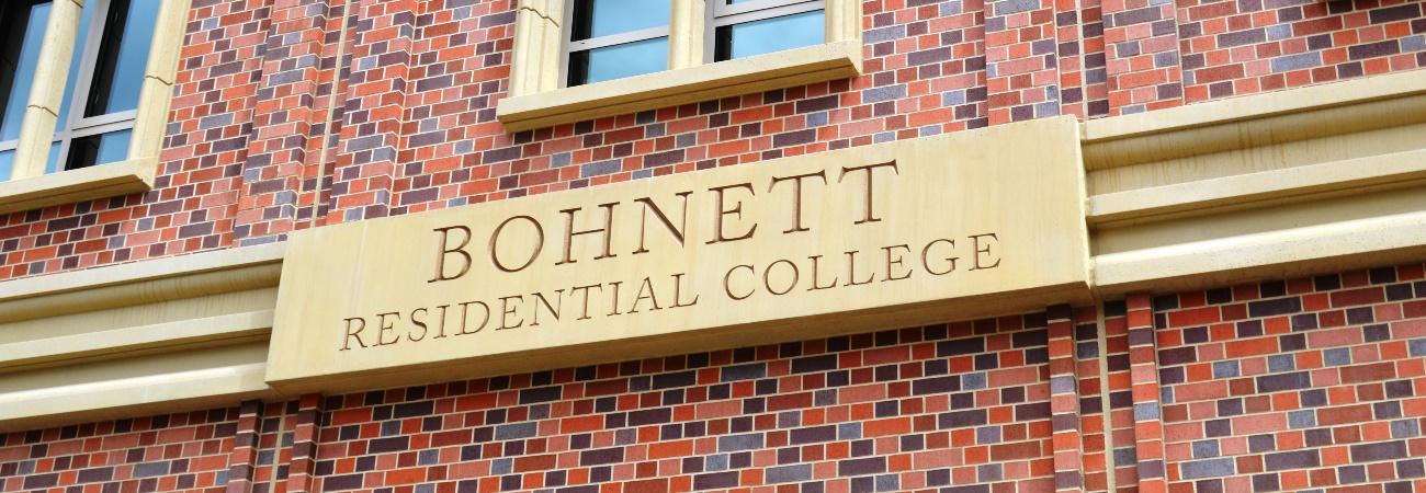 Bohnett RC04x1