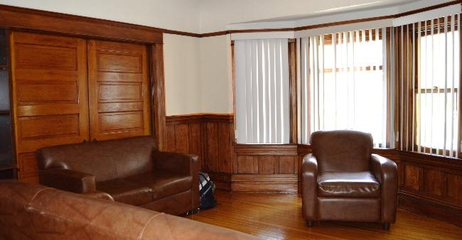 ADX Interior Livingroom 01x1 1