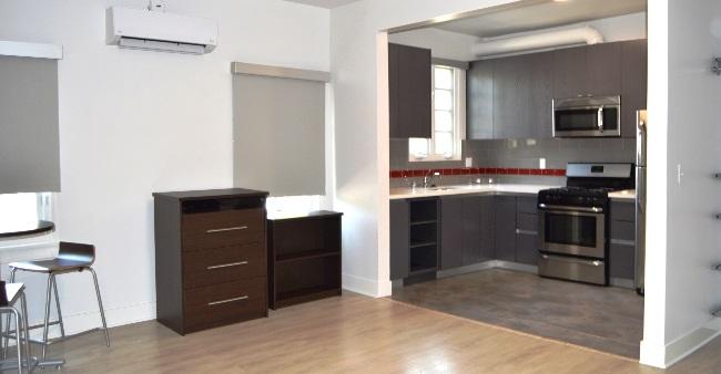MCK New bathroom living area 04x1 1