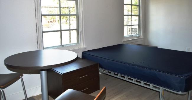 MCK new bedroom studio 10x1 1