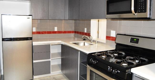 MCO 101 Kitchen 02x1 1